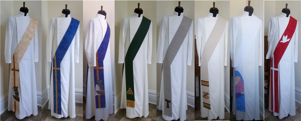 handmade clergy stoles welcome to serendipity clergy stoles handmade clergy stoles 6953