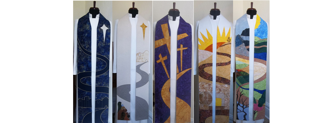 handmade clergy stoles welcome to serendipity clergy stoles handmade clergy stoles 769
