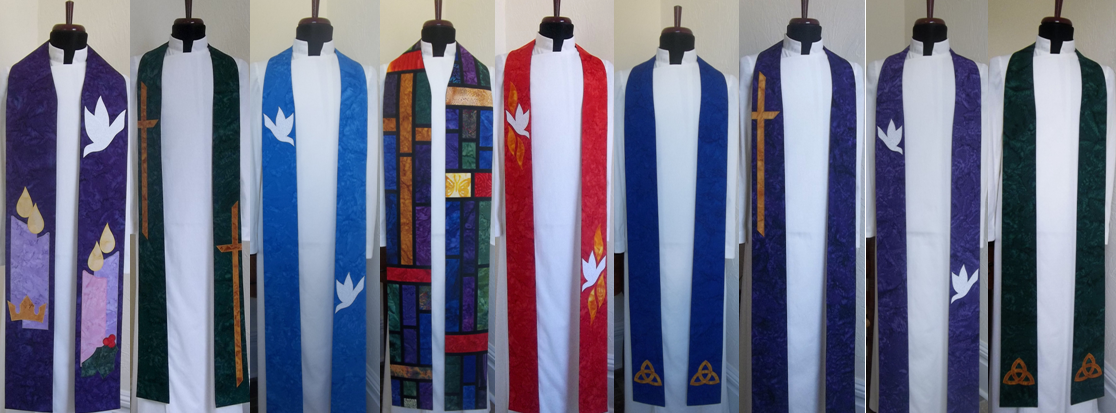 handmade clergy stoles welcome to serendipity clergy stoles handmade clergy stoles 2960