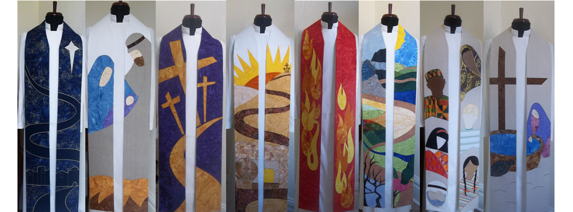 handmade clergy stoles welcome to serendipity clergy stoles handmade clergy stoles 5888