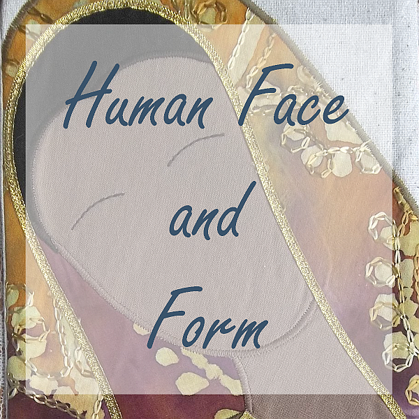 Human Form and Face